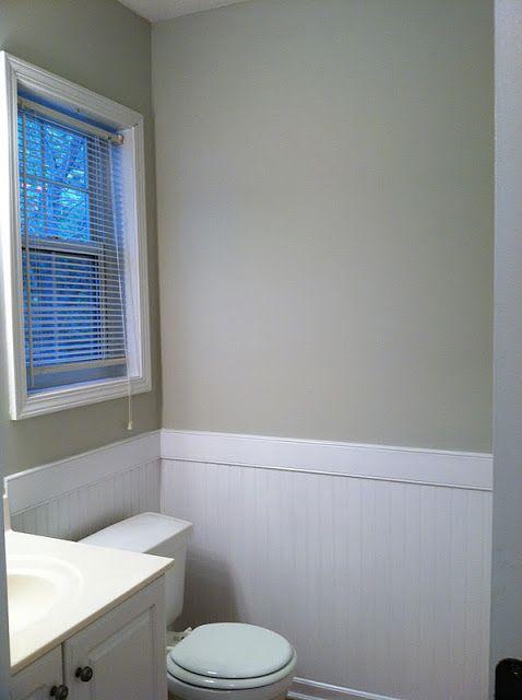 Label Bathroom Search Results Favorite Paint Colors Blog Powder Room Redo Favorite Paint Colors Favorite Paint