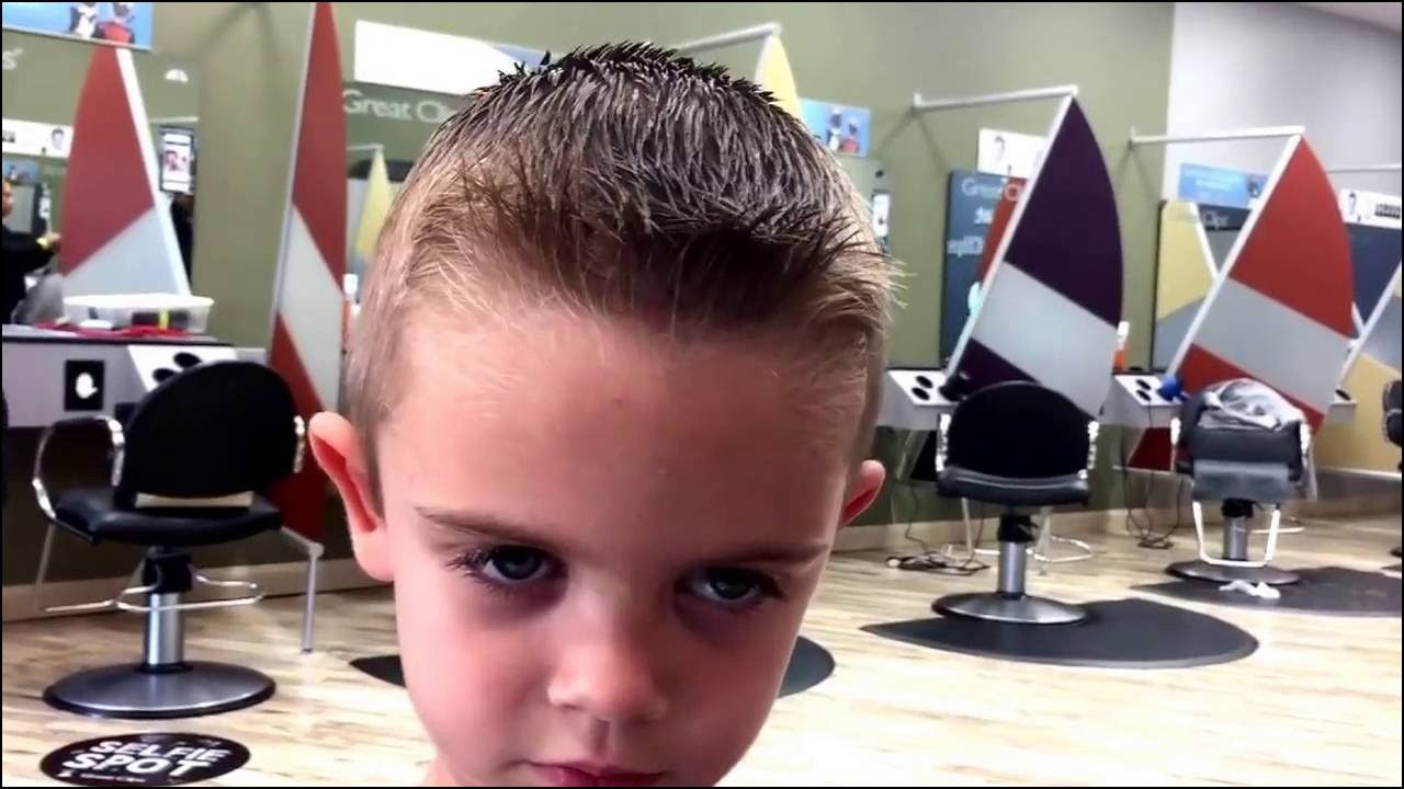 Haircuts At Great Clips Hairstyles Ideas Pinterest Haircut Styles