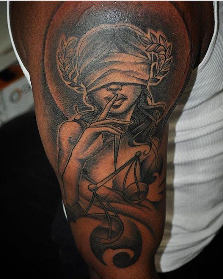 Black Queen Tattoo Designs : black, queen, tattoo, designs, Follow, @blackgirlsvault, Celebration, Black, Beauty,, Excellence, Culture♥️✊, Tattoo,, Girls, Tattoos,, Sleeve, Tattoos