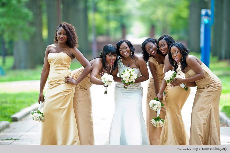 16 stunning & colorful bridesmaids dress style ideas | | the knot