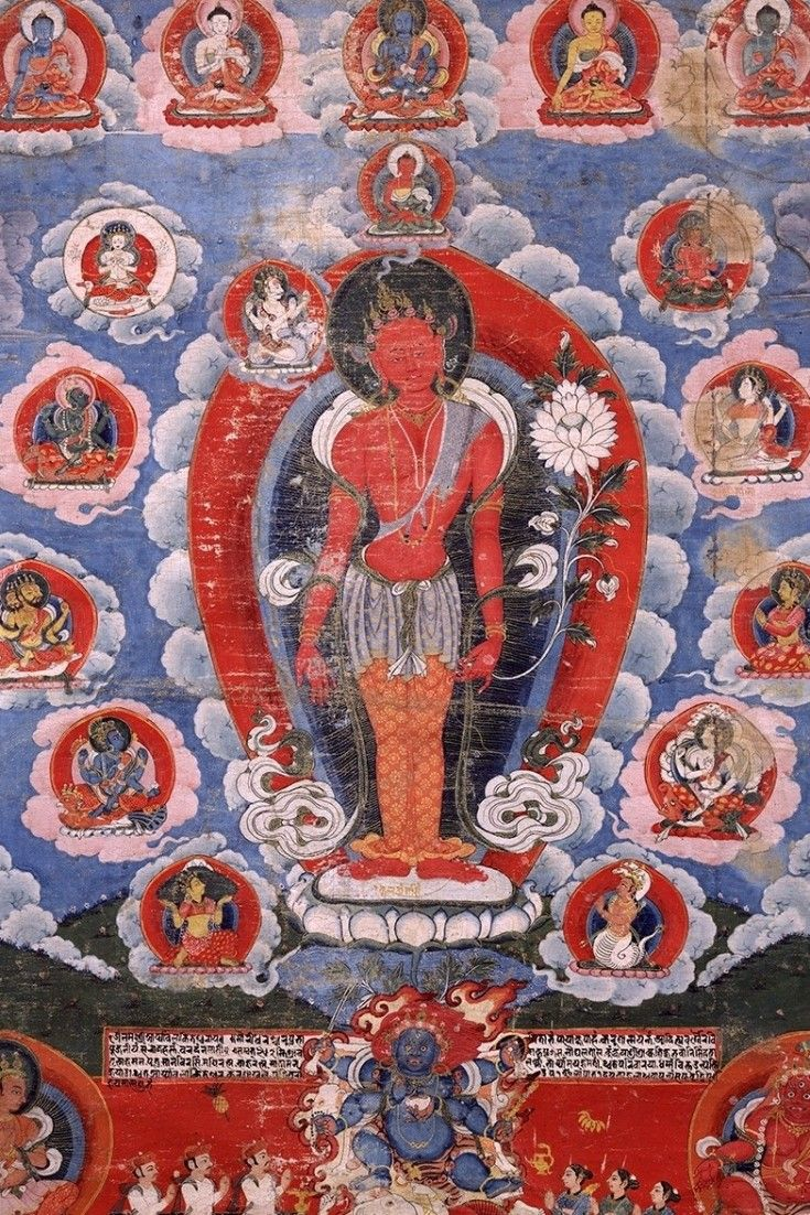 What Nepalese Culture Lost Forever In The Earthquake Buddhism Art Buddhist Art Art