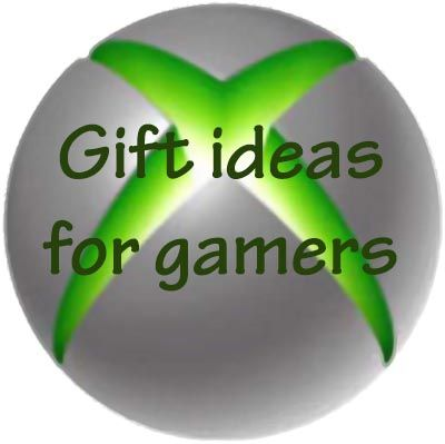 Gift Ideas For An Xbox Fan Or Gamer Gifts For Gamer Boyfriend Christmas Crafts For Gifts Christmas Gifts For Boyfriend
