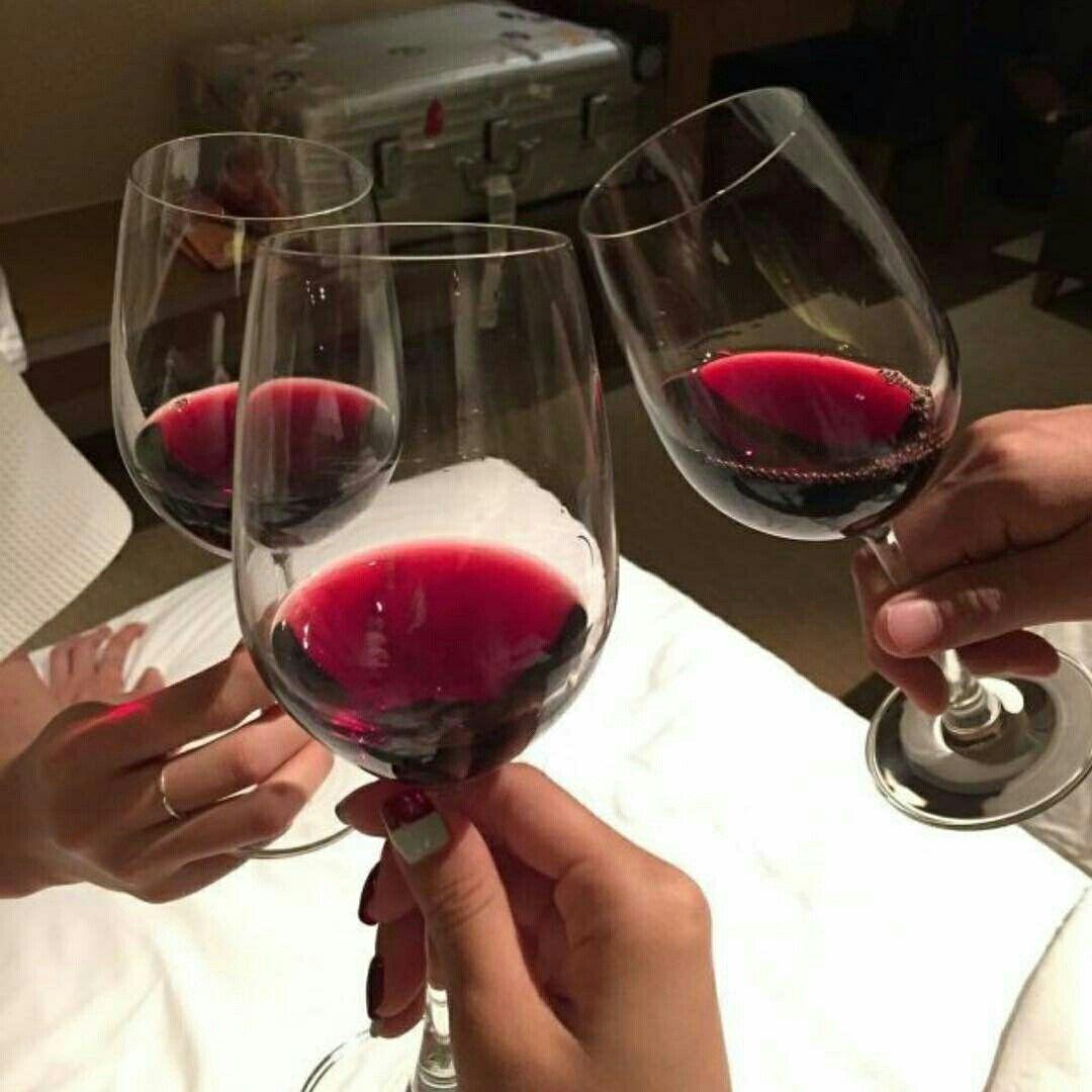 Vesperny Vinho Vinho Wine Bebidas Drinks Bebida Gostodisto Wine Red Wine Alcohol