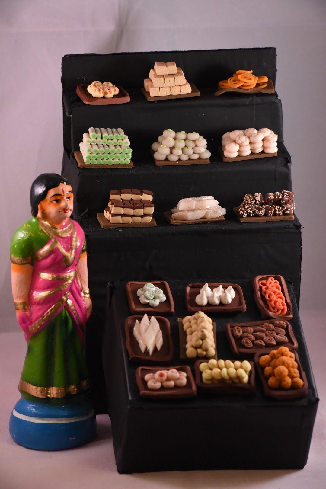 Kondapalli toys images   new photos  Album by arun kumar  Mini album  Pinterest  Dolls