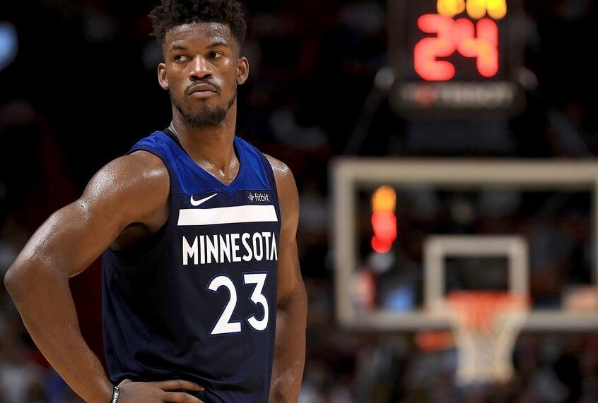 The best NBA Fanduel Lineup Picks for tonight 2/7/18 Our