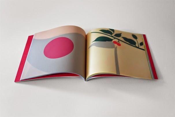 Le Livre D Artiste Pour Enfant Chez Les Trois Ourses Paperblog Livre D Artiste Art Sur Livre Livres Objet