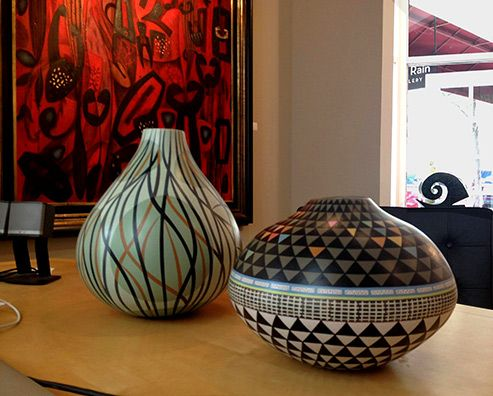 vasos-les-493x396 namingha-cerámica
