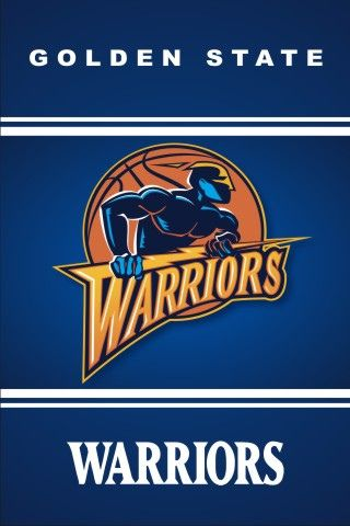 Golden State Warriors Android Wallpaper HD