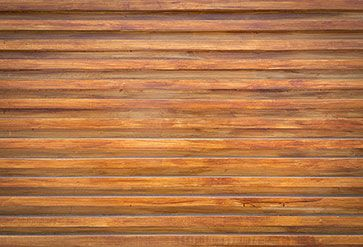 Http Www Johnsusek Com Projects Textures Lawdogs Woodwall4 Jpg