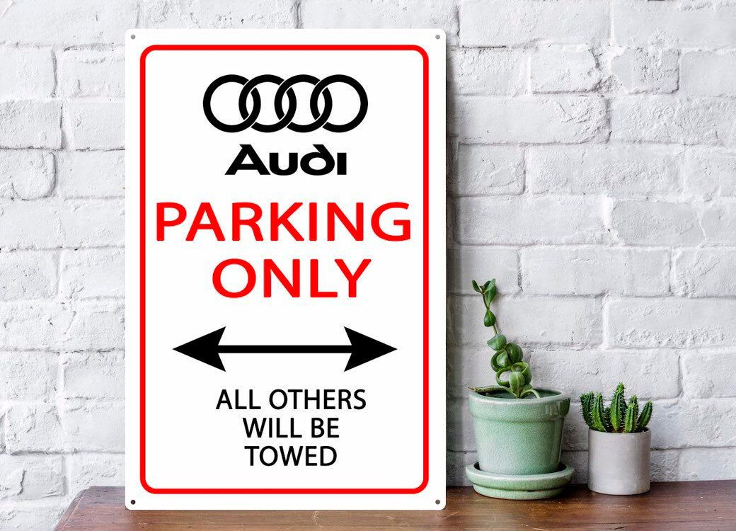 Park Art|My WordPress Blog_Funny Gifts For Tesla Owners