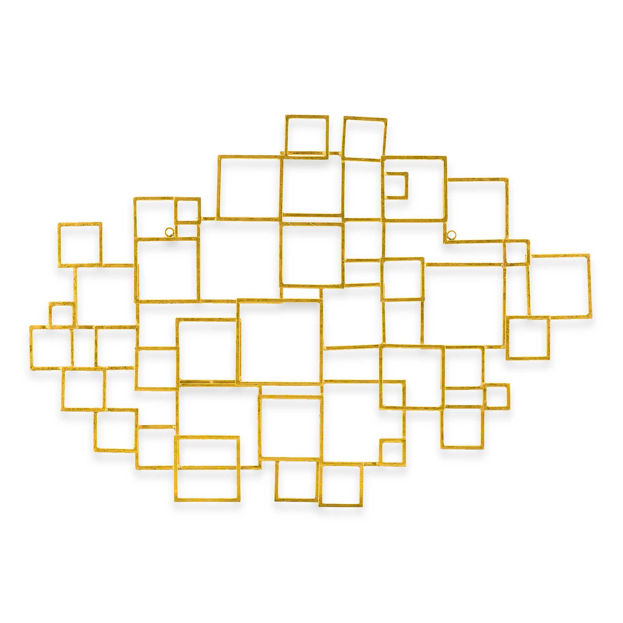 Luxury Wall Wire Art Motif - All About Wallart - adelgazare.info