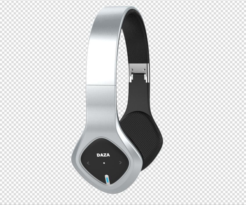 """2016 Bluetooth Headset With Customers"""" Design Photo, Detailed about 2016 Bluetooth Headset With Customers"""" Design Picture on Alibaba.com."""