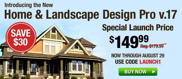 Home Design Software for PC and Mac Interior Design and Landscape Design