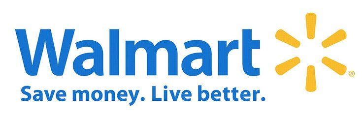 Fill your mailbox with free food samples walmart
