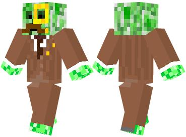 Best Minecraft Creeper Skins Minecraft Skins Minecraft Creeper Minecraft