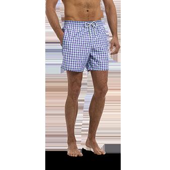 12e67b31bf1fe Vilebrequin Men's Swimwear @150 Worth. www.150worth.com | 150 Worth ...