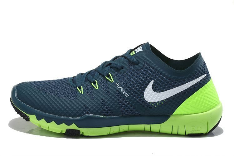 Chaussures Nike Free Trainer 3.0 V3 Printemps 2015