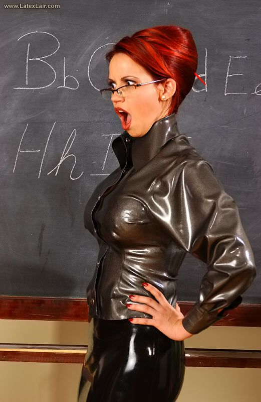 bianca beauchamp Mistress