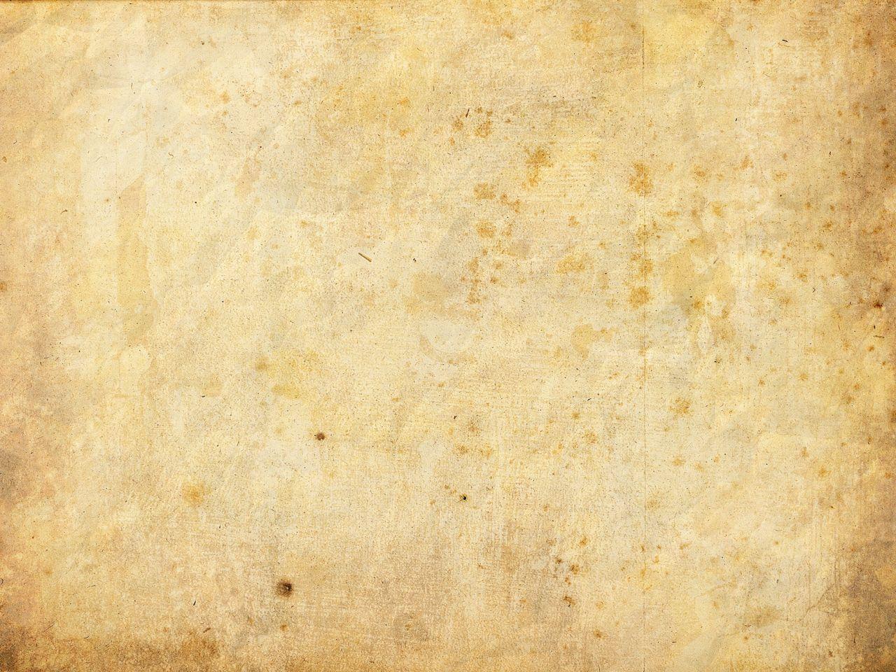 Imágenes De Papel, Textura Fondos De Pantalla, Viejo