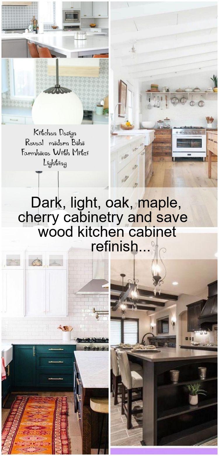 Dark Light Oak Maple Cherry Cabinetry And Save Wood Kitchen Cabinet Refinish Ca Wood Kitchen Cabinets Refinish Kitchen Cabinets Refinishing Cabinets