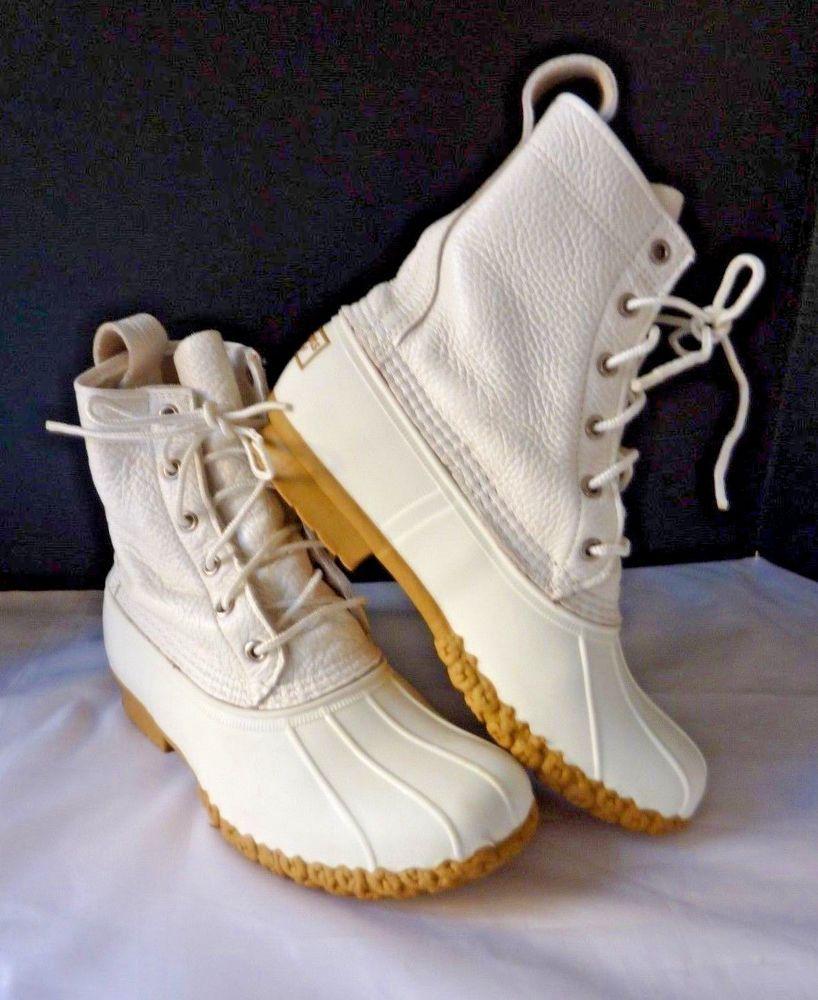 30+ White wedding boots womens ideas