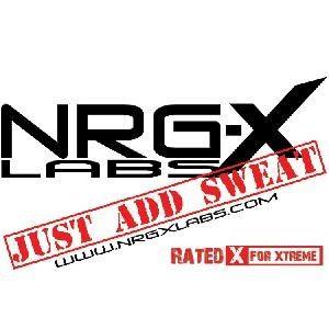 Free Sample of NRG-X Labs Sport Supplements - http://getfreesampleswithoutsurveys.com/free-sample-of-nrg-x-labs-sport-supplements-2