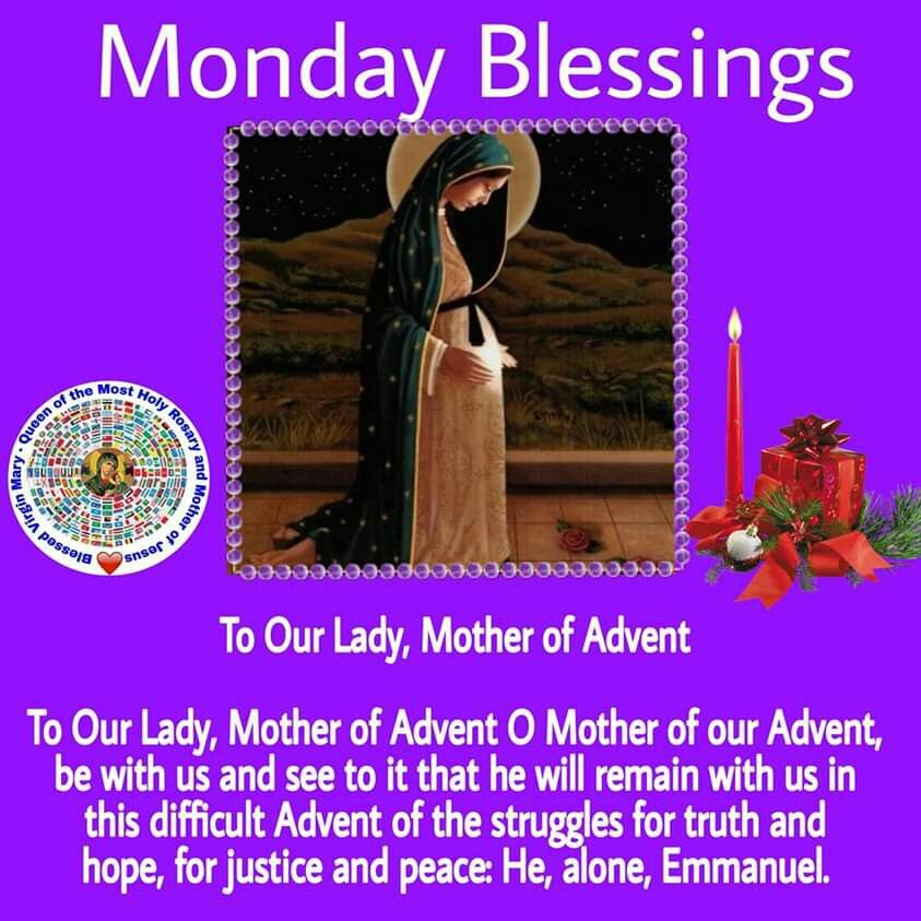 Pin by Leeann Garza on Christmas Blessed mother, Holy