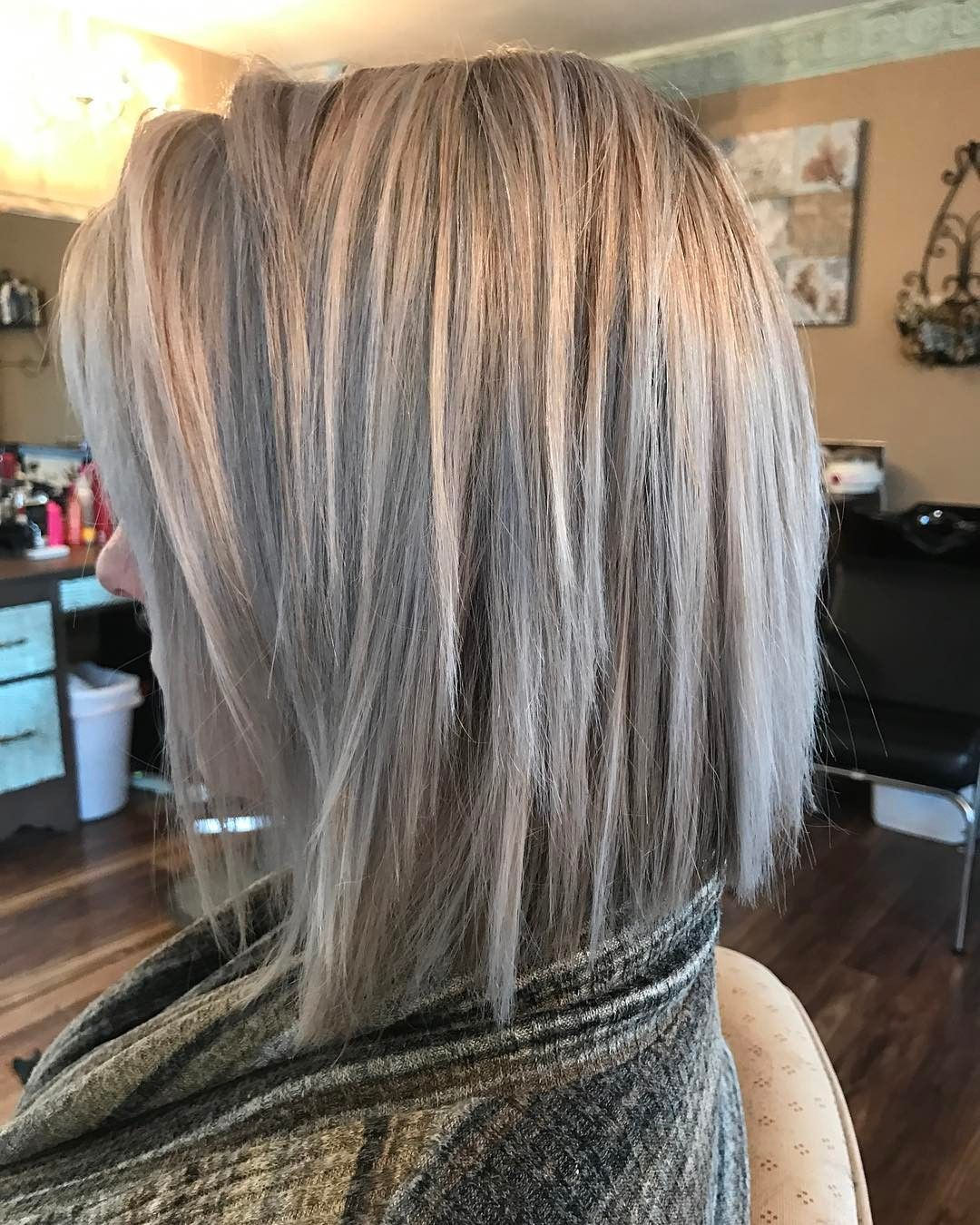 Pin By Cosmetology Tips On Cosmetology