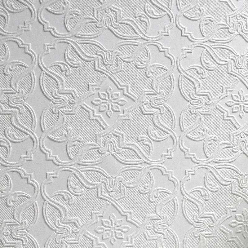 Anaglypta Luxury Textured Vinyl Designs For 2016 Http