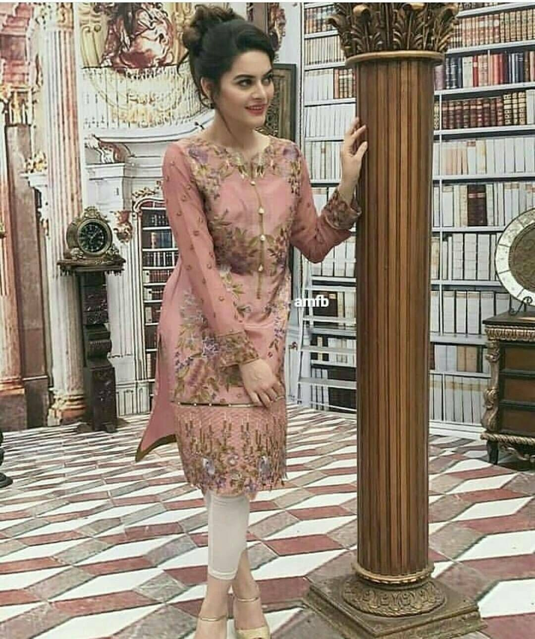 Pin von Mrs Irfan auf Pakistani celebrities | Pinterest