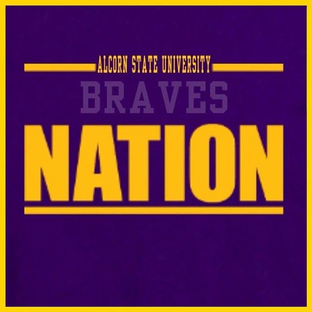 Alcorn Historically Black Colleges And Universities State University Hbcu