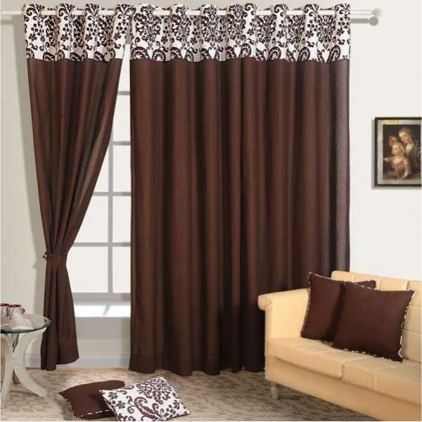 17+ images about Solid Curtains at Swayam India on Pinterest ...