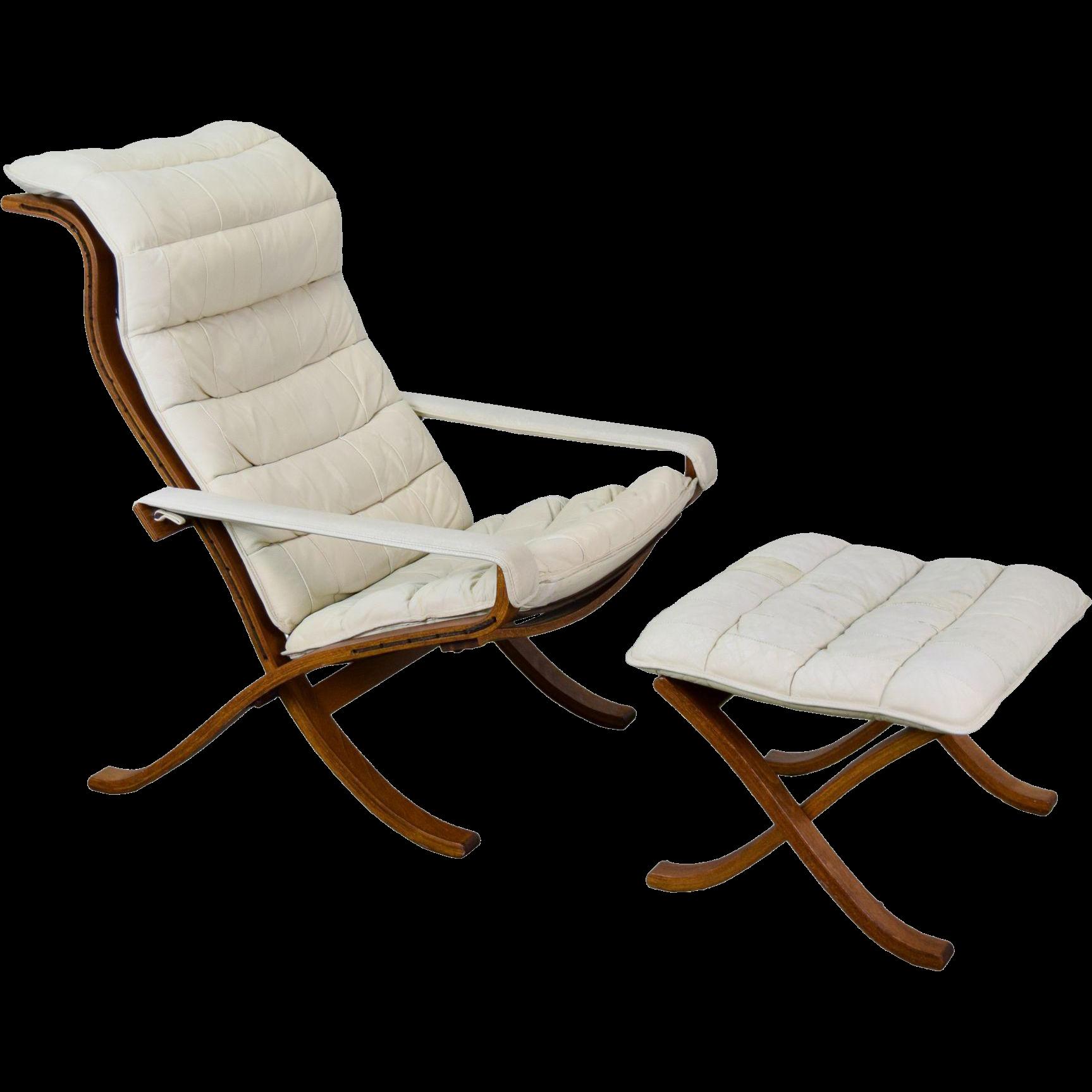 Terrific Mid Century Modern Ingmar Relling Westnofa Siesta White Spiritservingveterans Wood Chair Design Ideas Spiritservingveteransorg