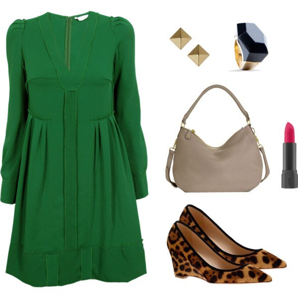 Lady On The Street Freak In The Bed Lady Fashion Emerald Dresses