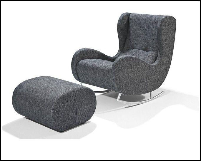 Gemütliche sessel design  Gemütliche Sessel Design | Haus bauen und wohnen | Pinterest ...
