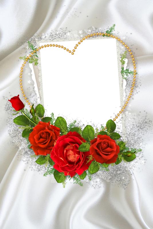 pour vos cr as fonds tres belles photos cadre photo image mariage et photo mariage. Black Bedroom Furniture Sets. Home Design Ideas