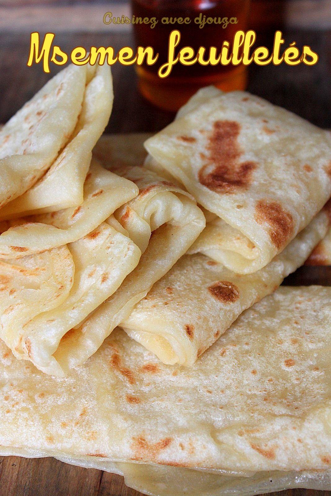 Les 25 meilleures id es de la cat gorie pate crepes sur pinterest recette pate a pancake pate - Recette crepe fine et legere ...