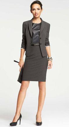 OL Muotiaali Slim Suit Jacket Naiset Blazers Nainen Business Coat
