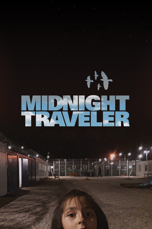 Titta Midnight Traveler Hela Filmen Online Traveler Film Movies Full Movies