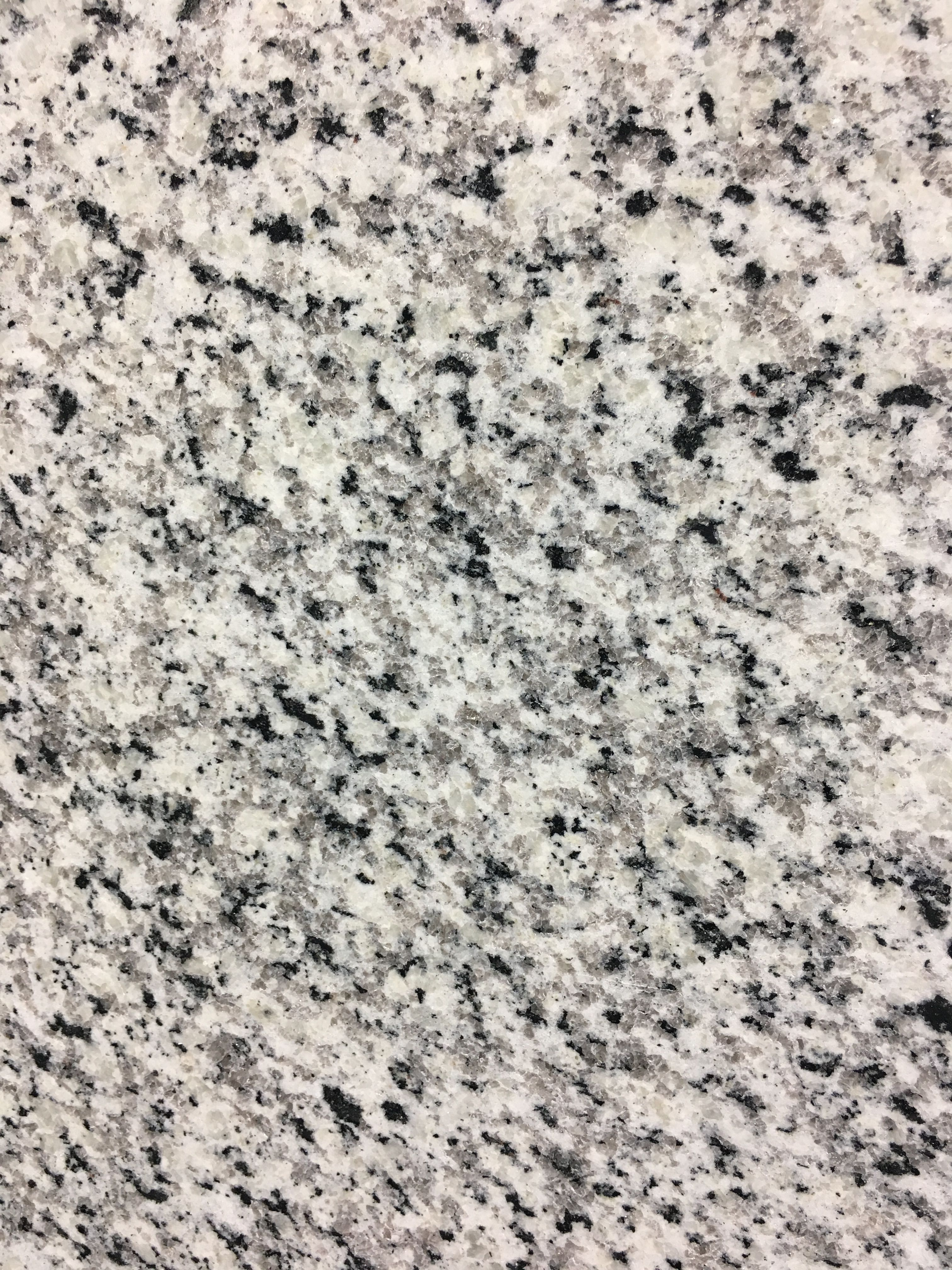 Valle Nevado Granite From Spain Granite Stone Granite