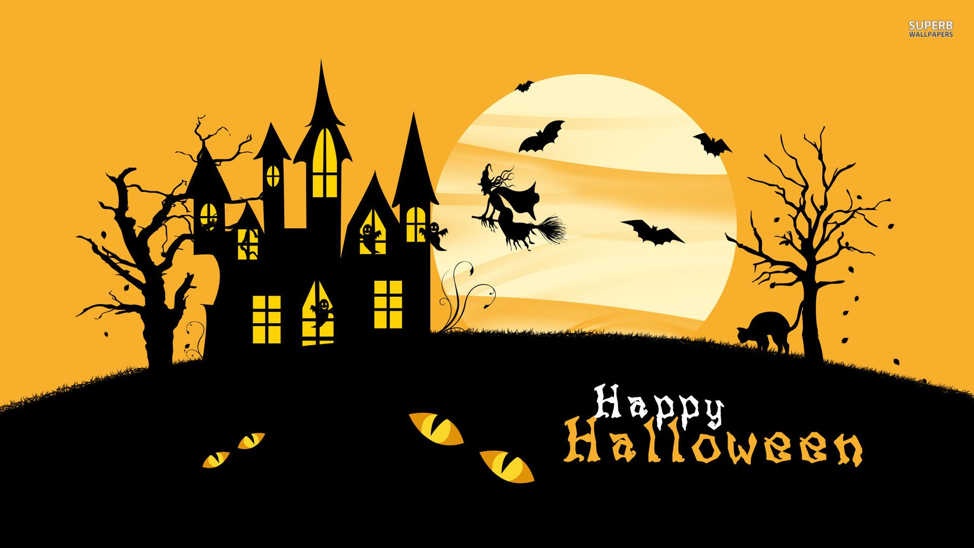 halloween images printable