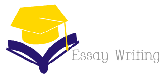 The Essay Center - Essay Help For All Ages