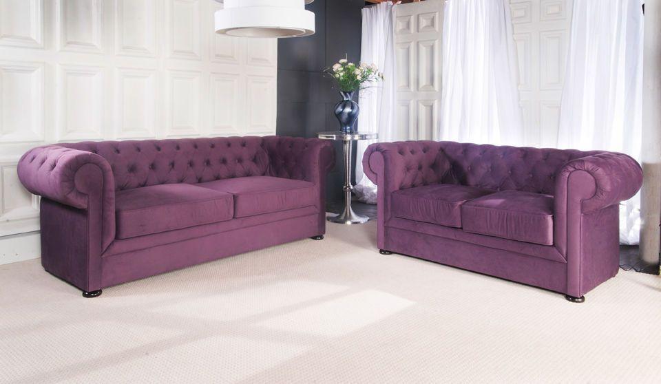 Wie Entscheiden Sie Sich Für Chesterfield Sofa Für Ihr Haus   Wohnzimmer  Ideen Chesterfield Sofa Hat