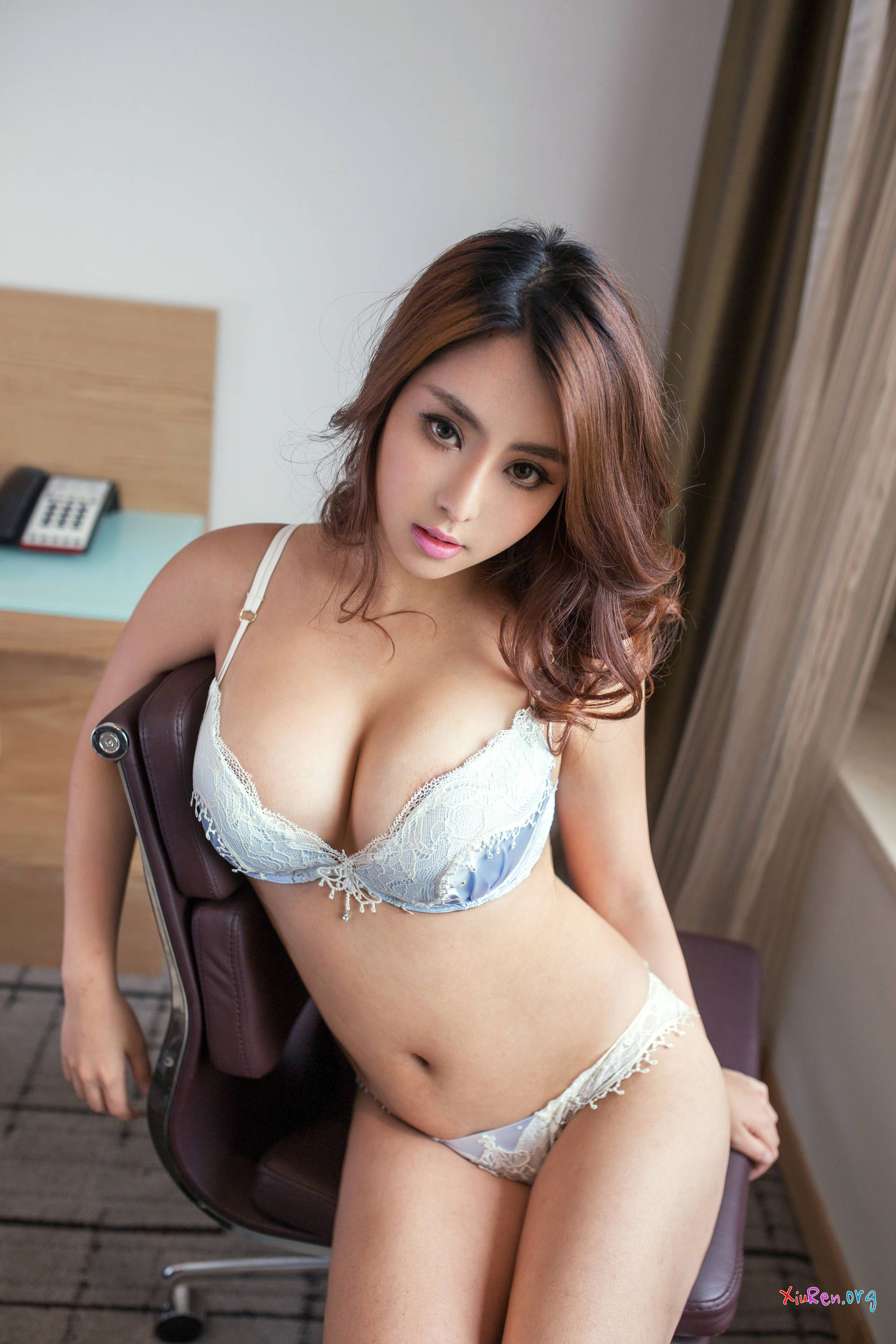 sex erotic sex yoni und lingam massage