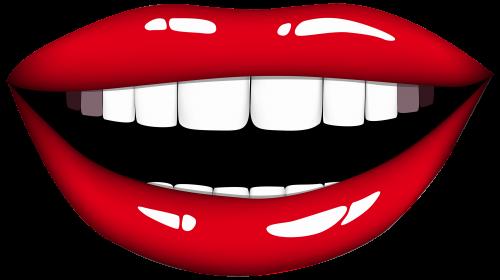 Smiling Mouth Png Clipart The Best Png Clipart Dibujo De Sonrisa Moldes De Niños Pintura De Elefante