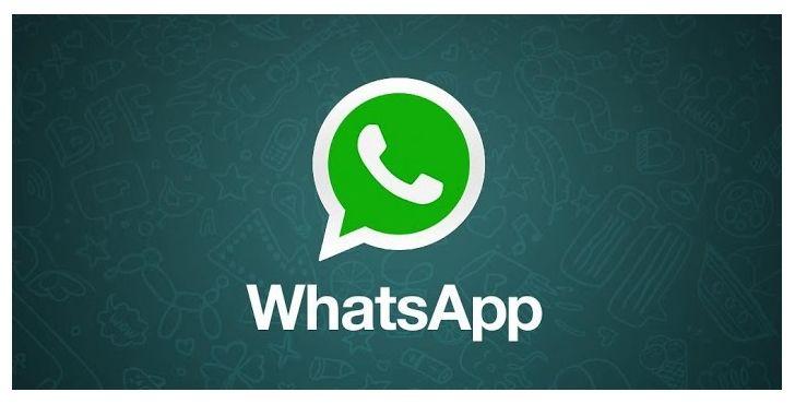 واتس اب ماسينجر على اندرويد Messaging App Instant Messaging Android Phone