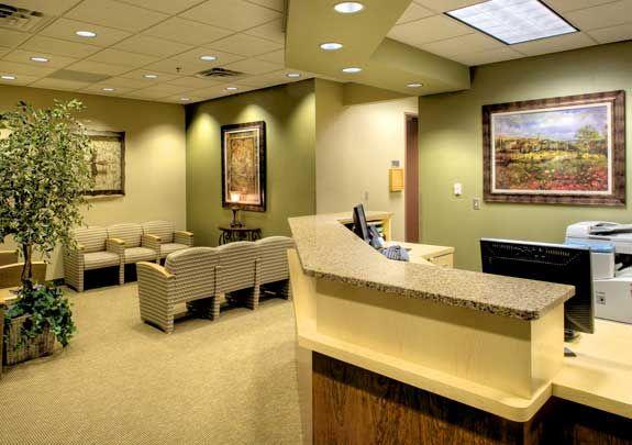 medical office designs. Medical Office Interior Design Designs