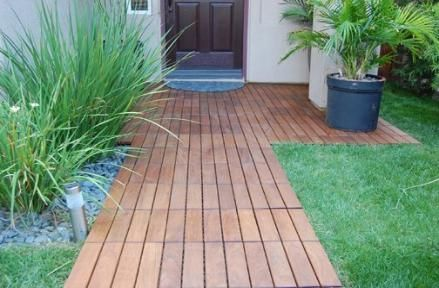 Weu0027re Thinking Of Duradek Ing Our Front And Back Decks Instead Of  Repainting. | Deck Ideas | Pinterest | Decks, Decking And Back Deck