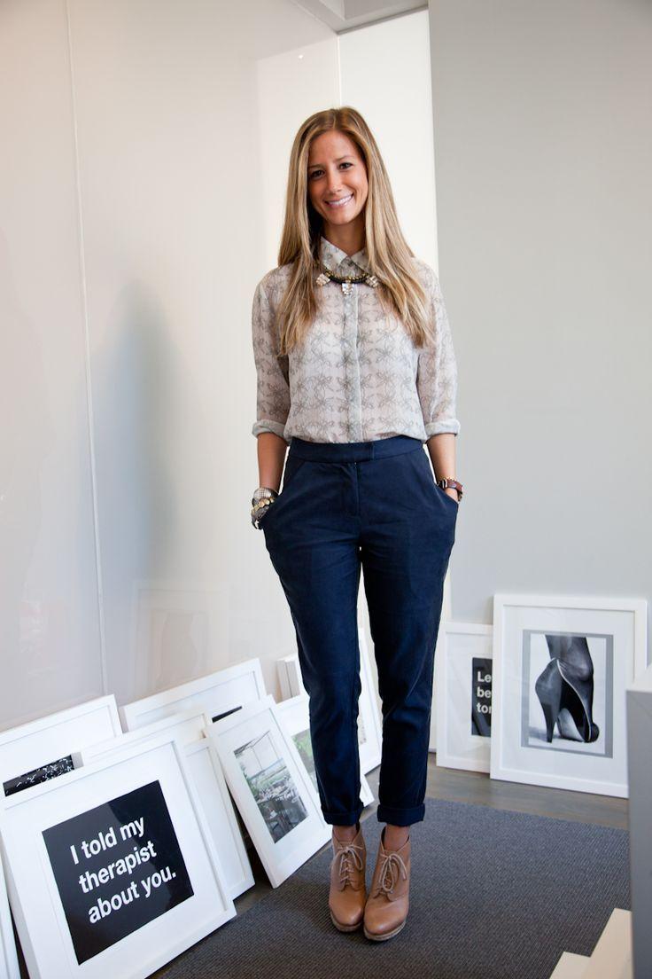 Модели элегантной одежды для работы модельный бизнес свирск