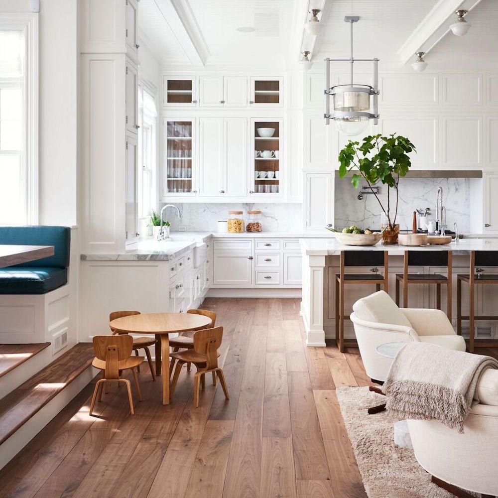 sundrenched kitchens lori pinterest cocinas blanco y